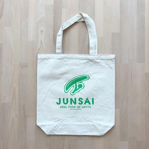 JUNSAIトート