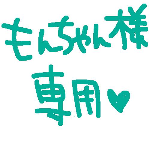 【もんちゃん様専用】シリカエナジー濃縮溶液ご購入ページ