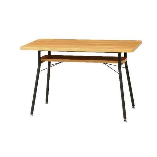 ダイニングテーブル KE-H17-019【送料無料】