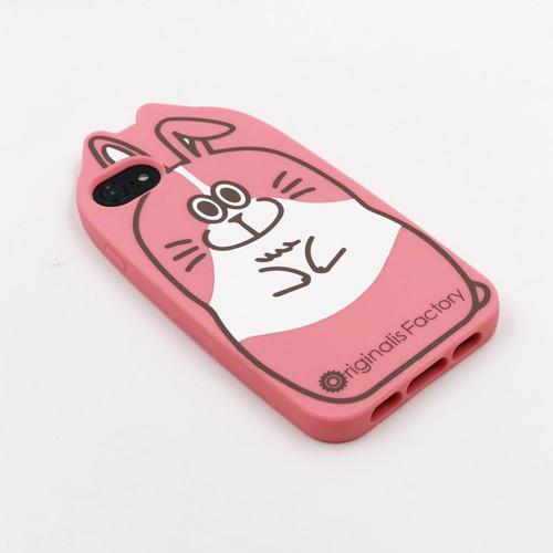 "ANIMALS ""RABBIT"" for iPhone8/7/6s/6"