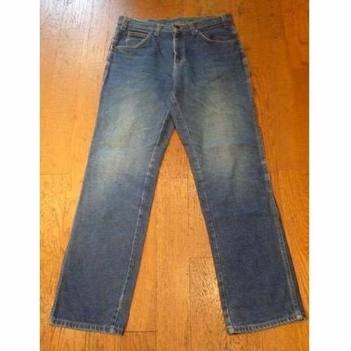 【送料無料】Dickiesのジーンズ