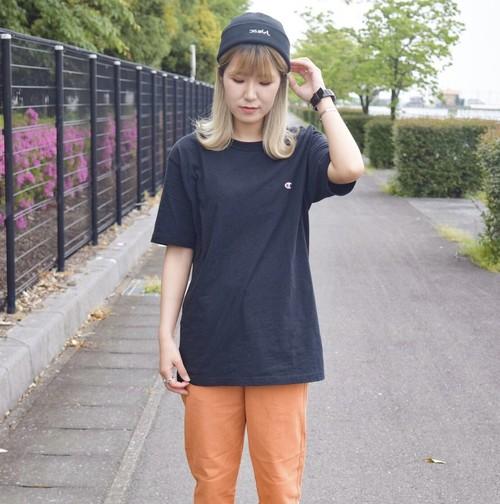 MONPE/017オレンジ