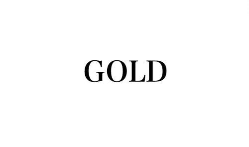 【1年間サポーターになる権利】ゴールドサポーター