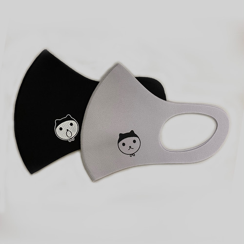 OH!くんマスク2