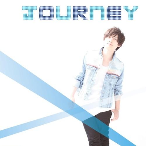 【Journey】アルバム