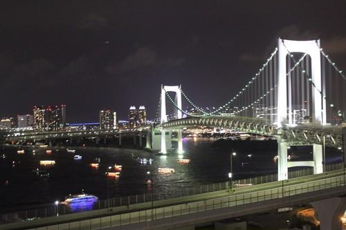 3/26「エンタメ同志の★新春会」前売券