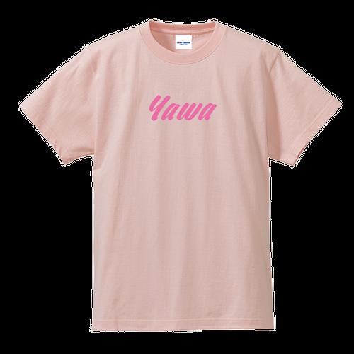 Yawa (ベビーピンク)