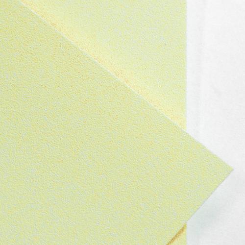 TuneD3 STANDARD【50pcsセット/計200枚入】