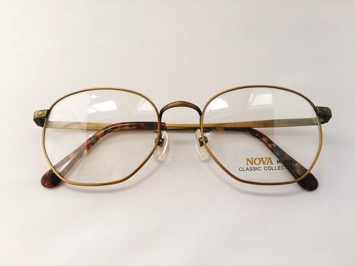 NOVA【眼鏡(めがね)フレーム】227