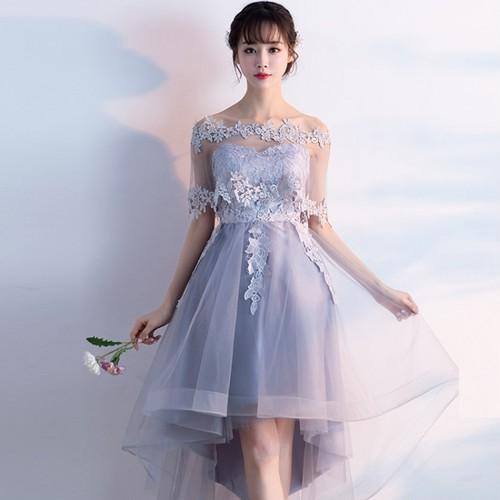 【即納・国内在庫】Medium Dress tdm393