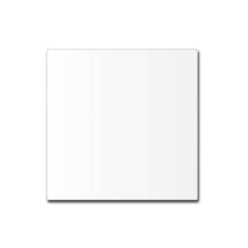 正方形ファブリックパネル/オプションプリントグッズ