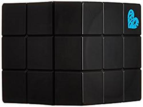 アリミノ ピース フリーズキープ ワックス(ブラック) 80g
