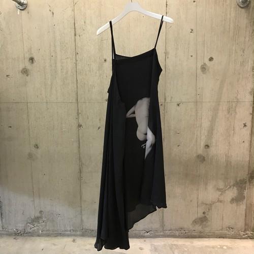 TOKIKO MURAKAMI DRESS
