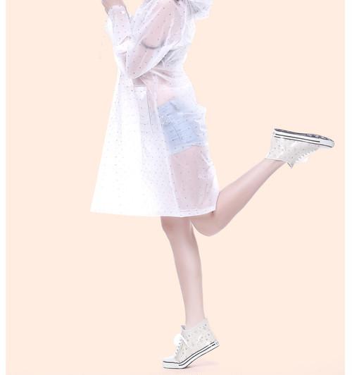 レインブーツ 22.0〜24.5cm 靴 レインシューズ レインブーツ ブーツ レースアップ 花柄 フェミニン 可愛い デイリー 春夏