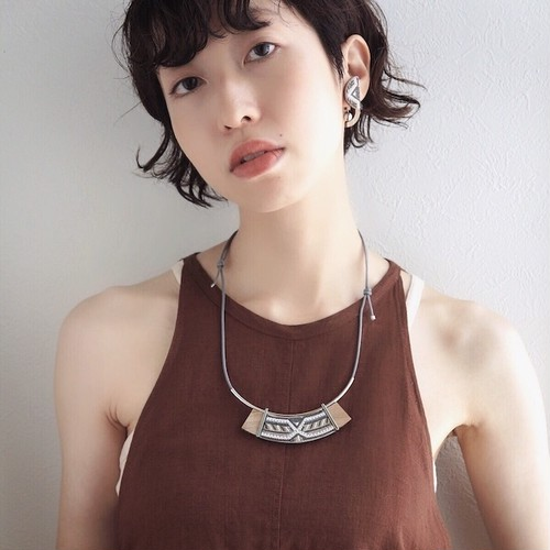 pierced earrings B-P56/earrings B-E56