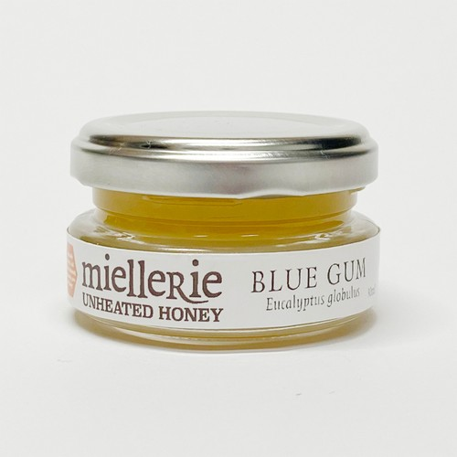 BLUE GUM    30ml