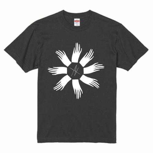 AsOne BK Tシャツ