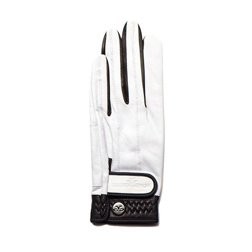 【Ladies'】 Elegant Glove M-20 <両手>