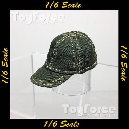 【03193】 1/6 ジャンク 帽子