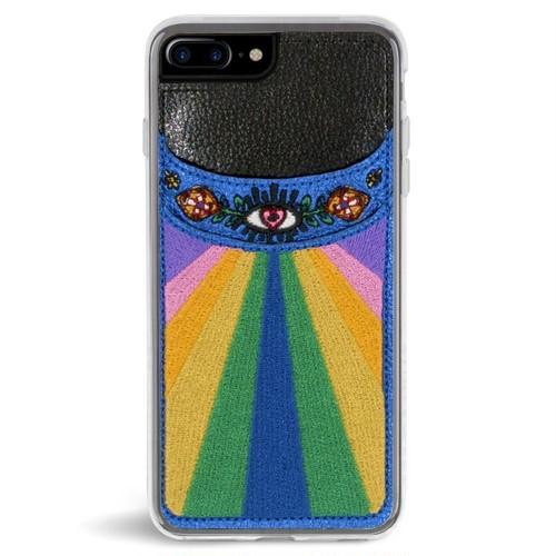ELEMENT WALLET (iPhone 7Plus / 8Plus)