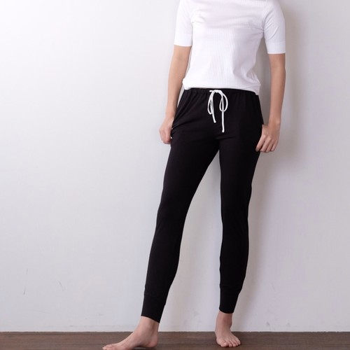 Soft Relax Pants