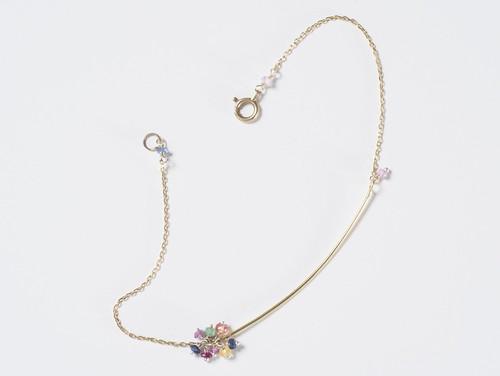 MEBAE Bracelet