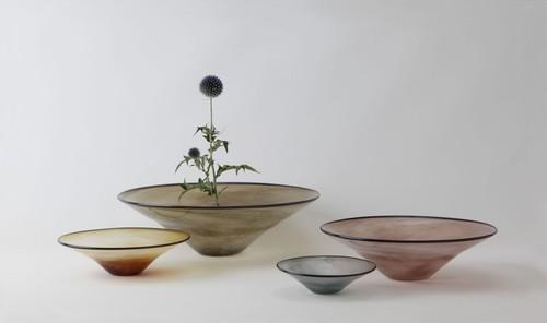 kasumi / bowl SS