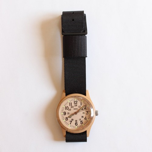NAMDBSSD(Military Watch Company)