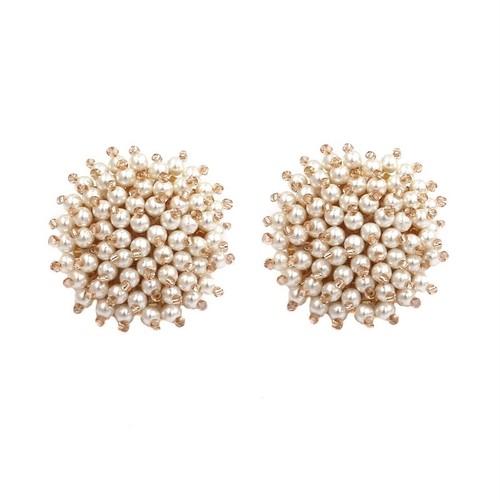 再入荷 NEW: lot of pearls