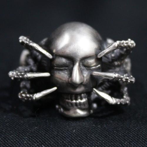 kr03傀儡の指輪