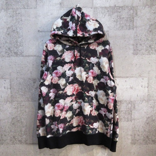 SUPREME 13SS Power Corruption Lies Pullover