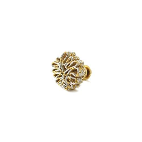 Lapel Pin (AC2001)