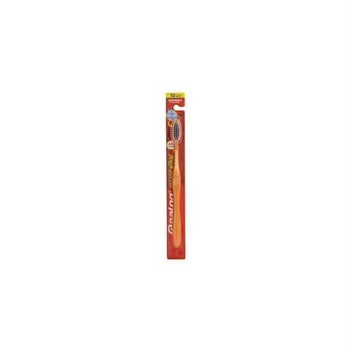 コルゲート 歯ブラシ エクストラ スペシャル / Colgate Toothbrush Extra Special