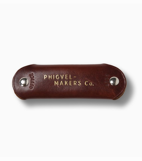 "PHIGVEL ""KEY CASE"""