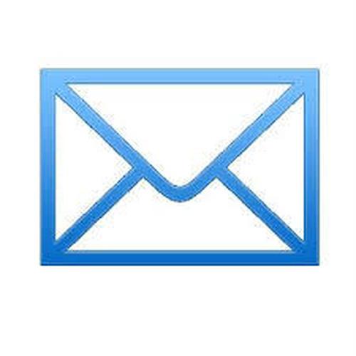 箕音のメールサポート