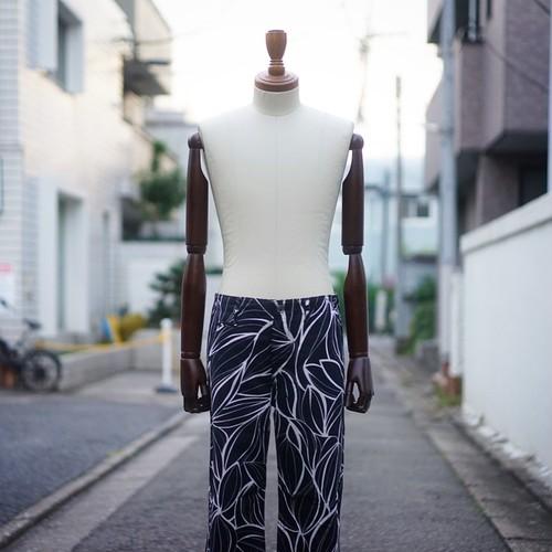 【 S A L E 】 Wheston Trousers