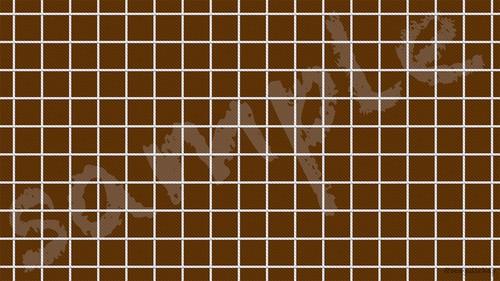 35-y-6 7680 × 4320 pixel (png)