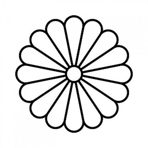 陰十六菊 aiデータ