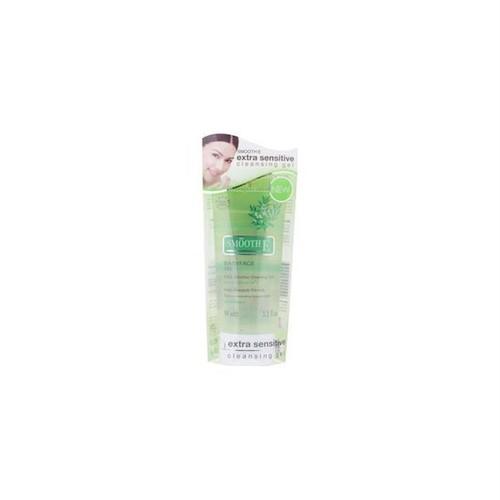 スムースE ベビースフェイス エクストラ センシティブ クリーンジェル / Smooth E Baby Face Extra Sensitive Clean Gel 99ml