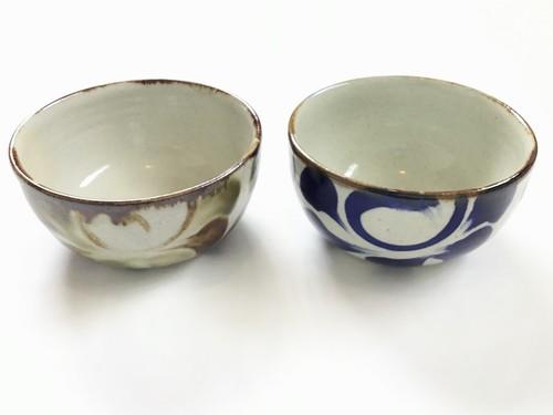 陶器 カフェボール(工房 綾)