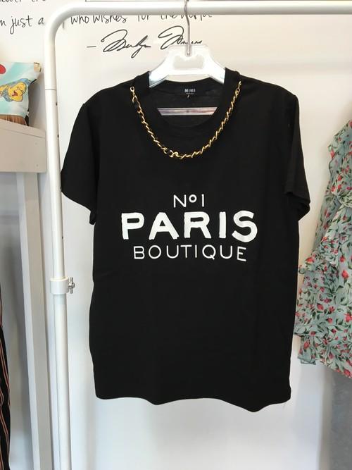 パリスTシャツ★SALE40%