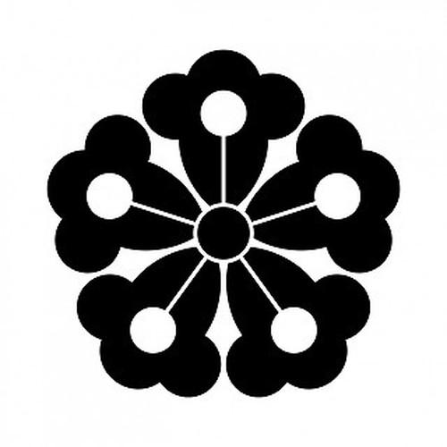 蔦の花 aiデータ