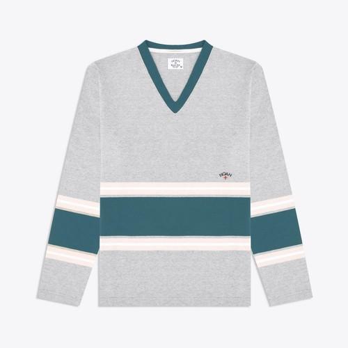 Hockey Practice Jersey(Ash)