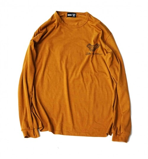 EFFECTEN(エフェクテン) inseparable relation L/S