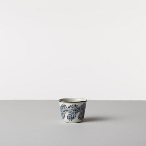 ものはらカップ