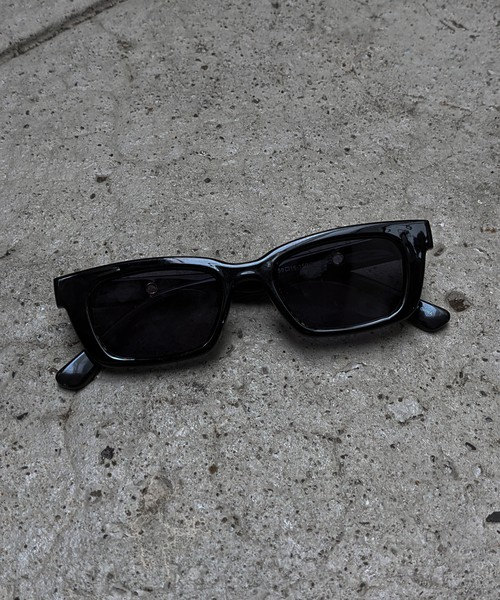 Slim icon sunglasses