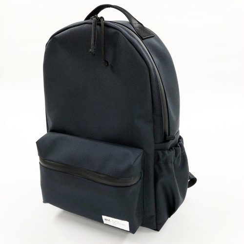 DAYPACK/WPCF C1680 NAVY