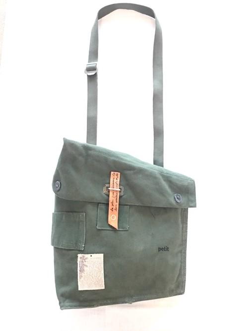 shoulder bag/ショルダーバッグ    ■tf-226