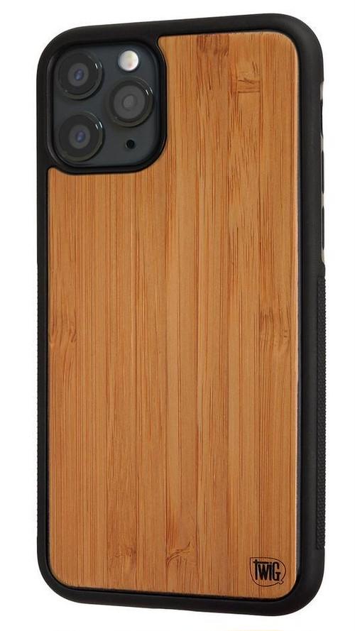 Bamboo - iPhone12/12 Pro/12 mini