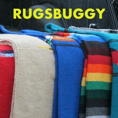 rugsbuggy / ラグズバギー※こちらはショップ紹介です。